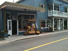Maison à vendre à Sainte-Anne-de-Beaupré, Capitale-Nationale, 9926 - 9938, Avenue  Royale, 11655612 - Centris