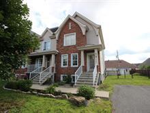 House for sale in Mascouche, Lanaudière, 2558, Rue des Faucons, 11442371 - Centris