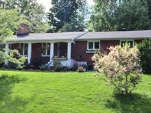 Maison à vendre à Jacques-Cartier (Sherbrooke), Estrie, 1515, Rue  Pinard, 12109632 - Centris