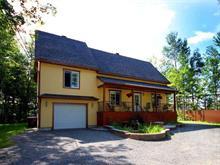 House for sale in Saint-Lin/Laurentides, Lanaudière, 364, Rue de la Patrie, 25900074 - Centris