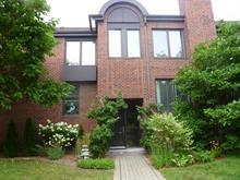 Condo for sale in Mercier/Hochelaga-Maisonneuve (Montréal), Montréal (Island), 6558, Place  Beaubien, 16867975 - Centris