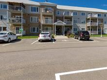 Condo for sale in Beauport (Québec), Capitale-Nationale, 3430, boulevard  Sainte-Anne, apt. 214, 19860887 - Centris