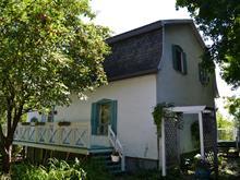 Maison à vendre à Saint-Augustin-de-Desmaures, Capitale-Nationale, 256, Rue du Trèfle, 28024153 - Centris