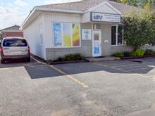 Commercial building for sale in Victoriaville, Centre-du-Québec, 6, Rue de l'Aqueduc, suite 1, 15742303 - Centris