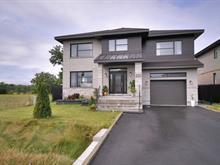 House for sale in Pierrefonds-Roxboro (Montréal), Montréal (Island), 4958, Rue  Laurent-Coderre, 28889700 - Centris