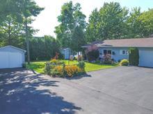 Maison à vendre à Sainte-Barbe, Montérégie, 190, 40e Avenue, 15592665 - Centris