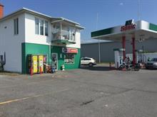 Bâtisse commerciale à vendre à Saint-Hyacinthe, Montérégie, 3100 - 3130, boulevard  Laurier Est, 16462229 - Centris