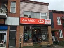 Duplex for sale in Le Sud-Ouest (Montréal), Montréal (Island), 5997 - 6001, boulevard  Monk, 10231097 - Centris