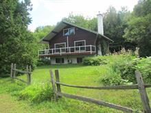 House for sale in Sainte-Adèle, Laurentides, 95, Rue de la Canadienne, 23902954 - Centris
