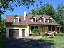 House for sale in Terrebonne (Terrebonne), Lanaudière, 4020, Rue  Marc, 17627887 - Centris