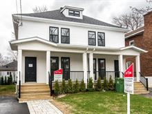 House for sale in LaSalle (Montréal), Montréal (Island), 55, Avenue  Strathyre, 11272873 - Centris