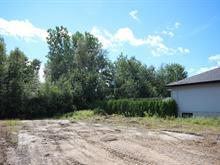 Terrain à vendre à Trois-Rivières, Mauricie, Rue des Grands-Verts, 26972890 - Centris