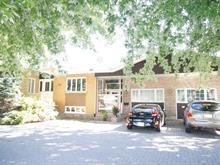 Maison à vendre à Salaberry-de-Valleyfield, Montérégie, 445, Chemin  Larocque, 28125982 - Centris