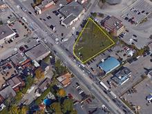 Lot for sale in Vimont (Laval), Laval, boulevard des Laurentides, 12993895 - Centris