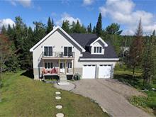 Maison à vendre à Fossambault-sur-le-Lac, Capitale-Nationale, 14, Rue de la Pointe-aux-Bleuets, 28675801 - Centris