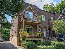 Condo for sale in Côte-des-Neiges/Notre-Dame-de-Grâce (Montréal), Montréal (Island), 4664, Avenue  Coolbrook, 16497945 - Centris