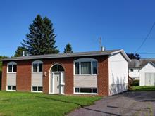 Maison à vendre à Les Chutes-de-la-Chaudière-Ouest (Lévis), Chaudière-Appalaches, 411, Rue  Huot, 19348705 - Centris