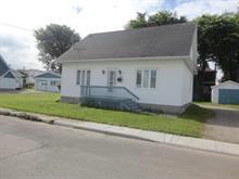 Maison à vendre à Matane, Bas-Saint-Laurent, 129, Rue  Dionne, 17702379 - Centris