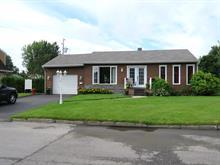 Maison à vendre à Chicoutimi (Saguenay), Saguenay/Lac-Saint-Jean, 1386, Rue  Ferland, 14671807 - Centris