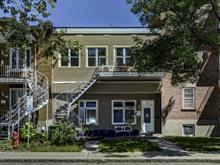 Condo for sale in La Cité-Limoilou (Québec), Capitale-Nationale, 1602, 3e Avenue, 20025253 - Centris