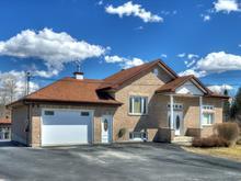 Duplex à vendre à Magog, Estrie, 125A - 127A, Rue du Domaine, 25912012 - Centris