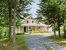 House for sale in Rock Forest/Saint-Élie/Deauville (Sherbrooke), Estrie, 5441, Chemin  Blanchette, 22364585 - Centris