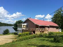 House for sale in L'Ascension, Laurentides, 258, Chemin du Lac-du-Gros-Brochet, 24957950 - Centris