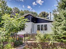 House for sale in Gore, Laurentides, 2, Rue des Rossignols, 21039391 - Centris
