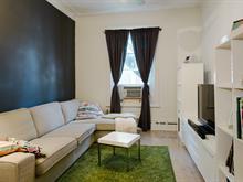 Maison à louer à Villeray/Saint-Michel/Parc-Extension (Montréal), Montréal (Île), 8289, Rue  Drolet, 9899693 - Centris