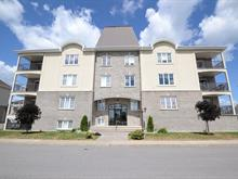Condo for sale in Mascouche, Lanaudière, 225, Rue  Bohémier, apt. 201, 11112296 - Centris