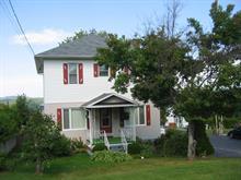 Maison à vendre à Témiscouata-sur-le-Lac, Bas-Saint-Laurent, 522, Rue  Notre-Dame, 21633739 - Centris