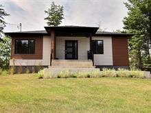 House for sale in Drummondville, Centre-du-Québec, 180, Rue de la Marsanne, 17007953 - Centris