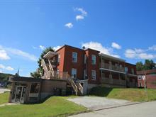 Income properties for sale in Mont-Bellevue (Sherbrooke), Estrie, 716 - 724, Rue de Westmount, 20379469 - Centris