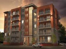 Terrain à vendre à Mercier/Hochelaga-Maisonneuve (Montréal), Montréal (Île), 9050, Rue  Sherbrooke Est, 11654658 - Centris