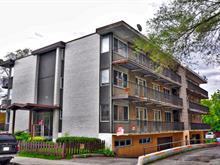 Immeuble à revenus à vendre à Côte-des-Neiges/Notre-Dame-de-Grâce (Montréal), Montréal (Île), 3605, Avenue  Linton, 14948364 - Centris