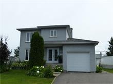 Maison à vendre à La Baie (Saguenay), Saguenay/Lac-Saint-Jean, 3083, Rue d'Alès, 16886876 - Centris