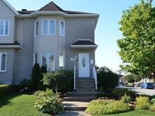 House for sale in Fabreville (Laval), Laval, 1268, Rue de Macao, 9441079 - Centris