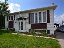 Maison à vendre à Métabetchouan/Lac-à-la-Croix, Saguenay/Lac-Saint-Jean, 11, Rue  Bergeron, 21455783 - Centris