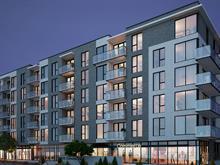 Condo for sale in Mercier/Hochelaga-Maisonneuve (Montréal), Montréal (Island), 5780, Rue  Sherbrooke Est, apt. 505, 24922709 - Centris
