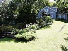 Maison à vendre à Vaudreuil-sur-le-Lac, Montérégie, 57, Rue des Ormes, 27982257 - Centris