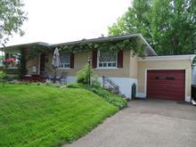 Maison à vendre à Beauport (Québec), Capitale-Nationale, 3345 - 3345A, boulevard  Hawey, 28791928 - Centris