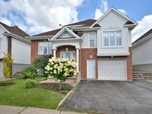 House for sale in Chomedey (Laval), Laval, 1675, Rue  Henri-Duplessis, 16357218 - Centris