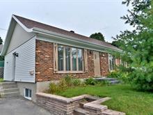 House for sale in La Haute-Saint-Charles (Québec), Capitale-Nationale, 79, Rue  Paul-Borduas, 22892728 - Centris