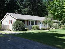 Maison à vendre à Hudson, Montérégie, 104, Rue  Upper Whitlock, 15291086 - Centris