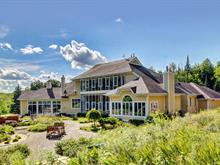 Maison à vendre à Saint-Hippolyte, Laurentides, 351, Chemin du Lac-Morency, 16586376 - Centris