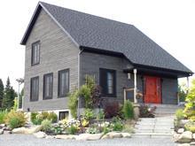 House for sale in Gaspé, Gaspésie/Îles-de-la-Madeleine, 42, Rue de l'Envol, 15249520 - Centris