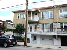 Duplex for sale in Ahuntsic-Cartierville (Montréal), Montréal (Island), 160 - 162, Rue  De Beauharnois Ouest, 23908904 - Centris