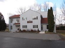 Commercial unit for rent in Bromont, Montérégie, 109, boulevard de Bromont, 26022231 - Centris