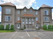 Condo for sale in Blainville, Laurentides, 119, 54e Avenue Est, apt. 101, 16095113 - Centris