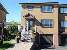 Maison à vendre à Rivière-des-Prairies/Pointe-aux-Trembles (Montréal), Montréal (Île), 8476, Avenue  François-Blanchard, 13385016 - Centris